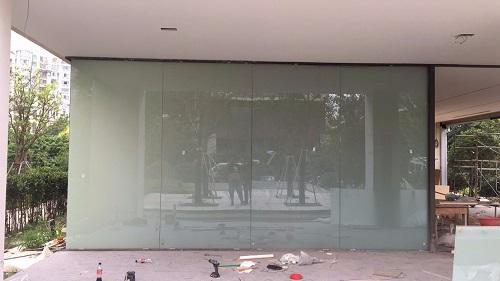 齐全的智能调光玻璃公司在哪里